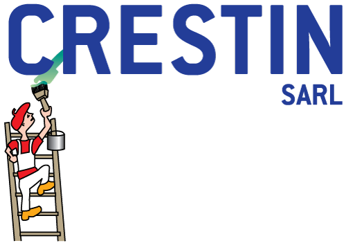 Logo de l'entreprise Crestin SARL
